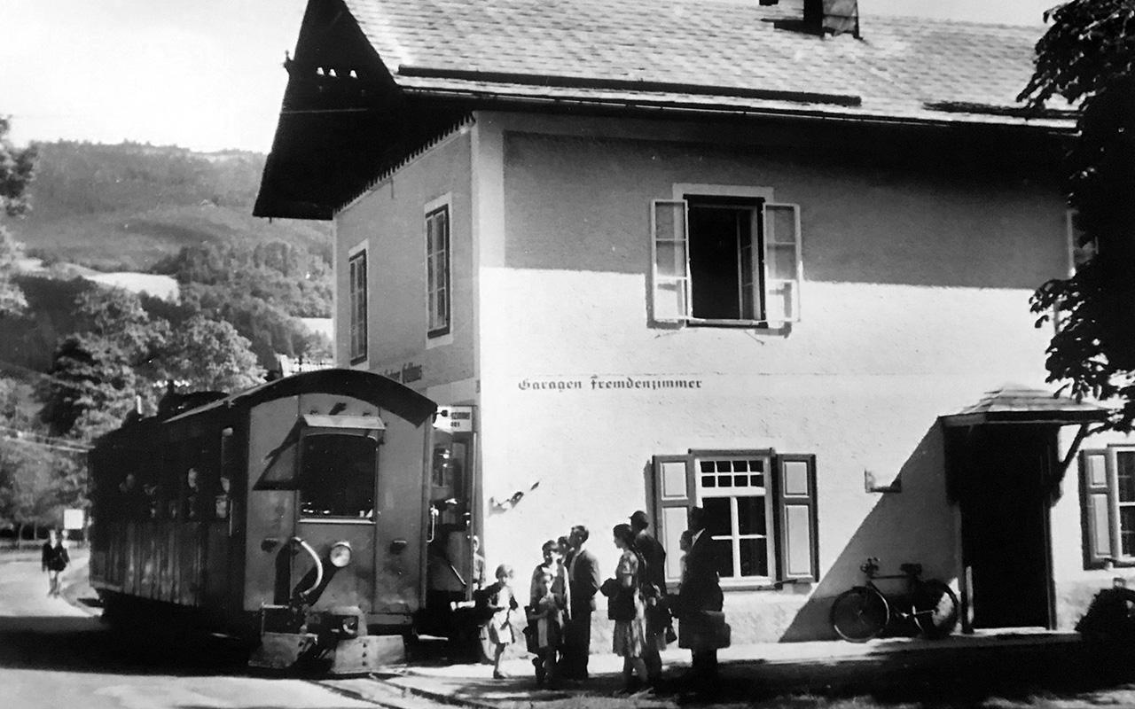 bahnhof-leitnerbraeu