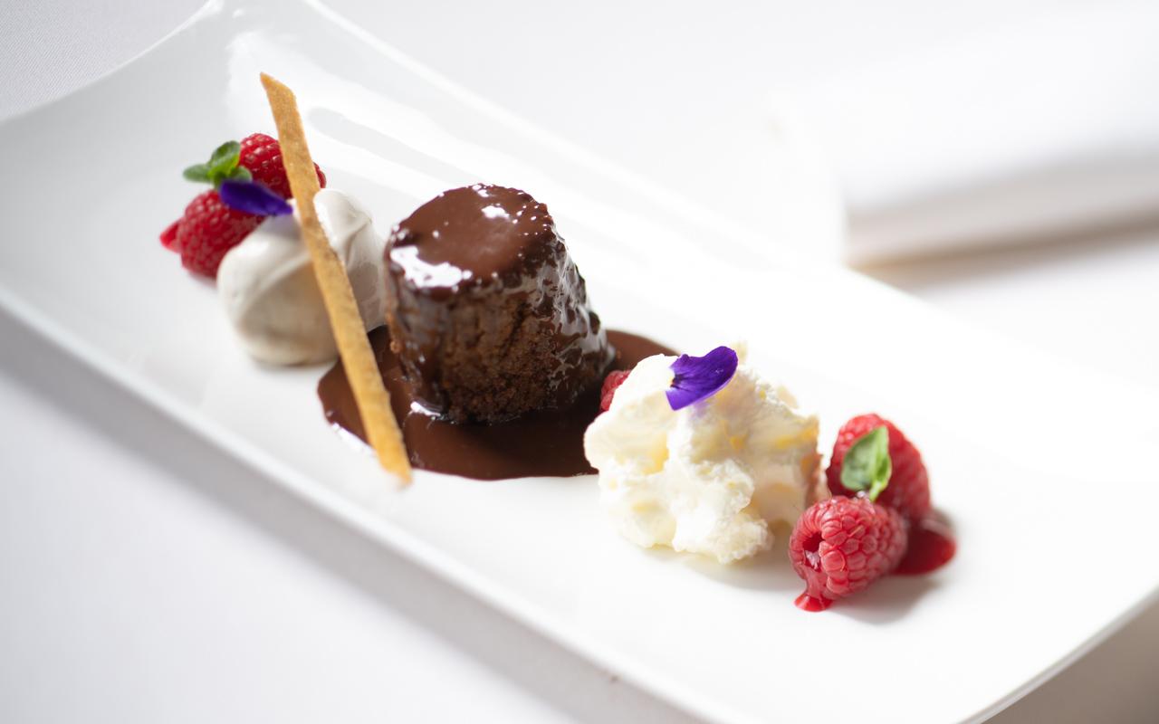 food-164