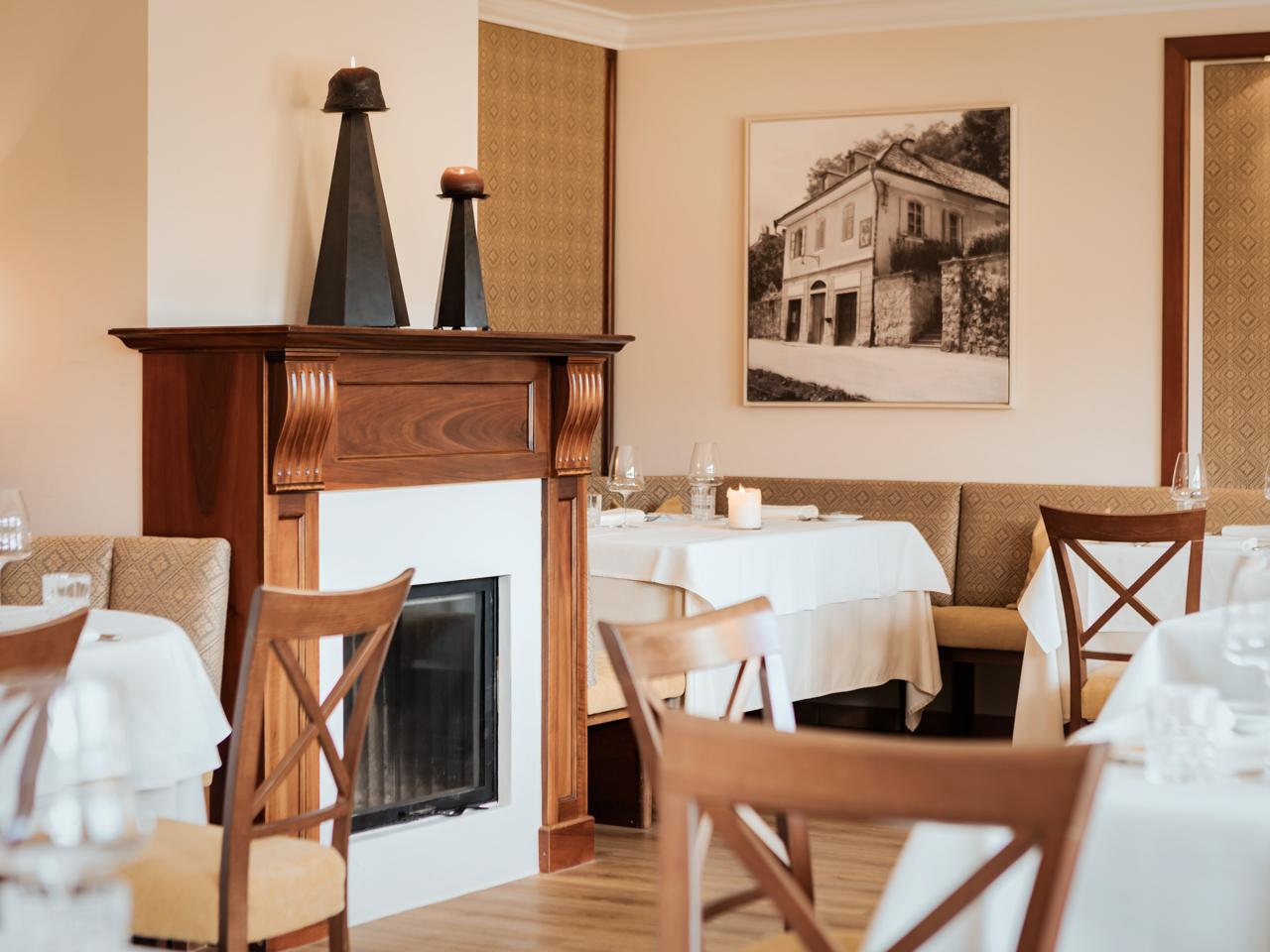 hotel-lackner-28-print