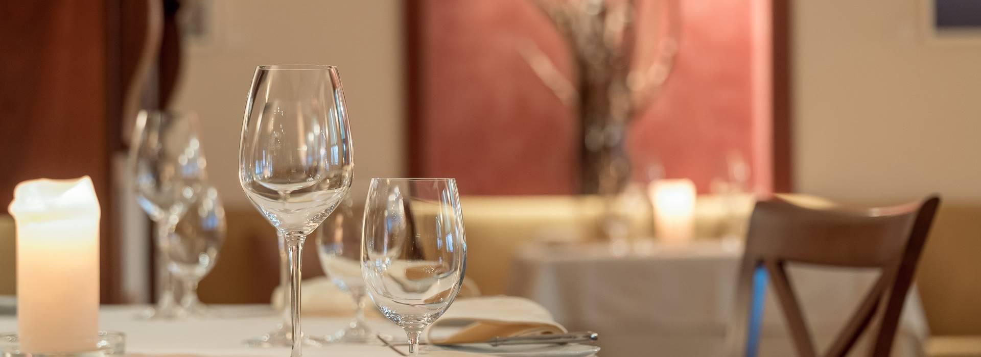 seehotel-lackner-restaurant-5