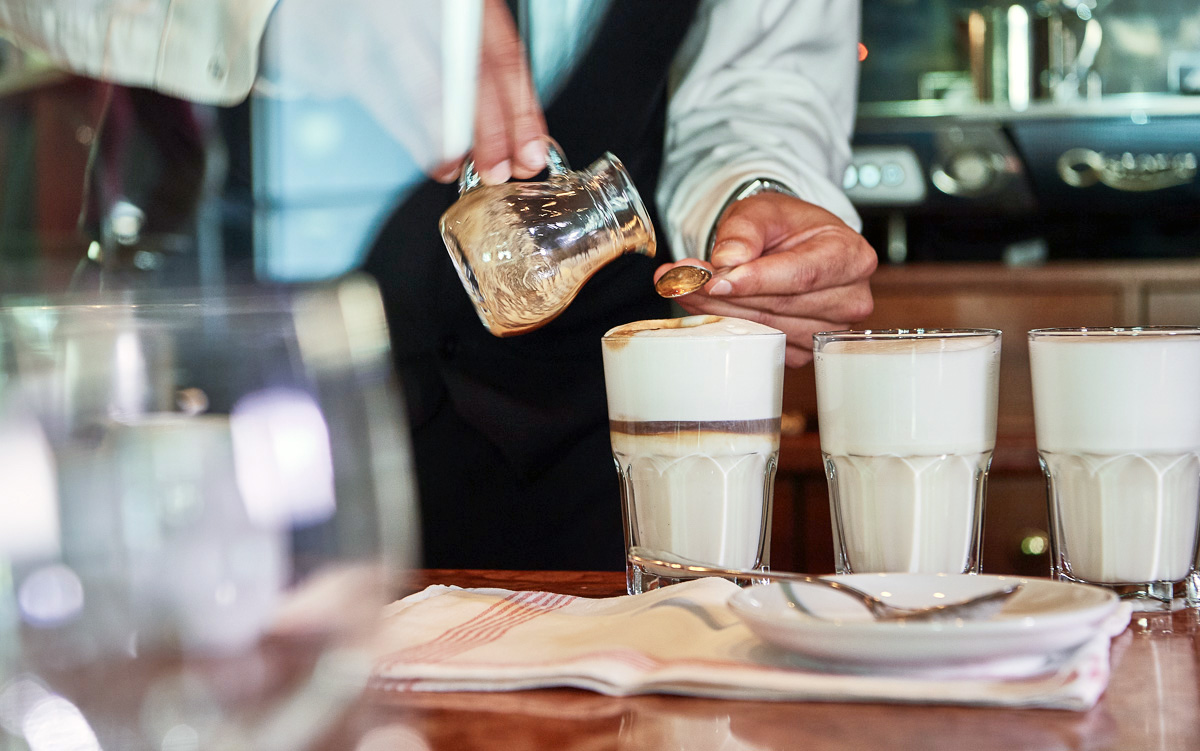 seehotel-lackner-cappuccino