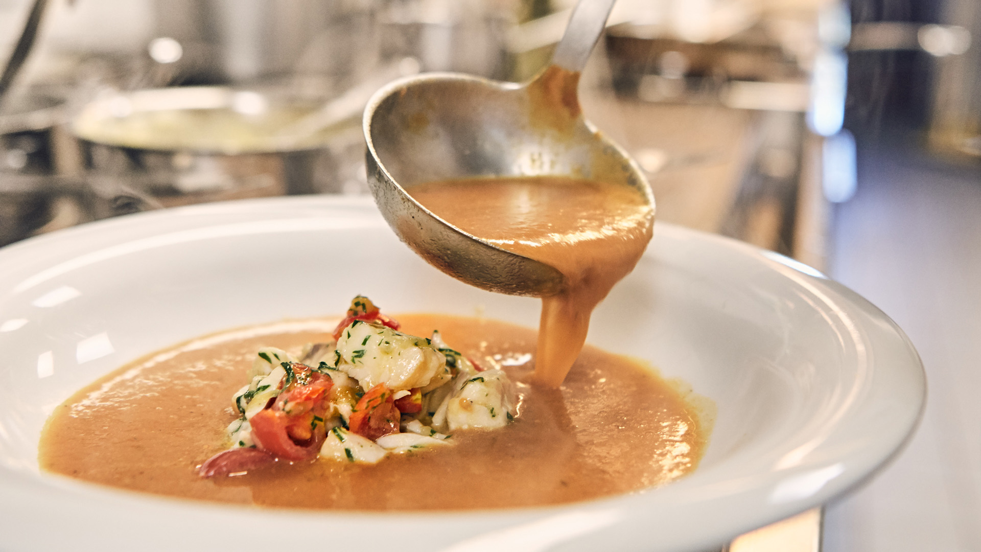 seehotel-lackner-fischsuppe