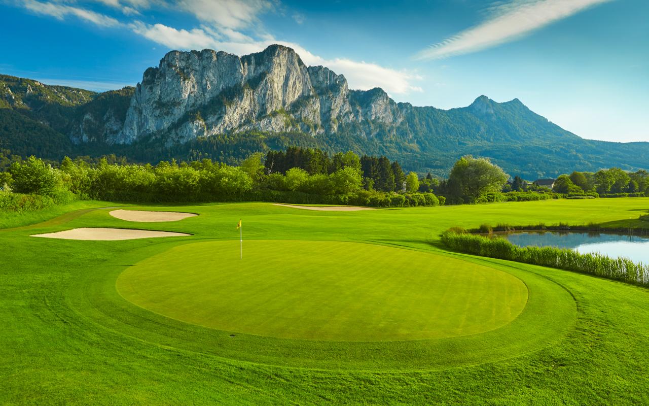 seehotel-lackner-golf-4