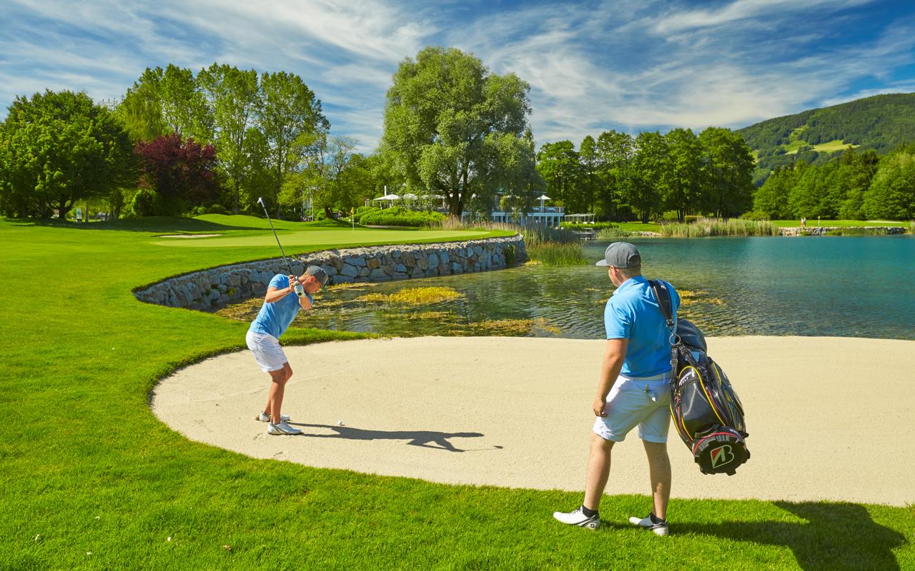 seehotel-lackner-golf-6