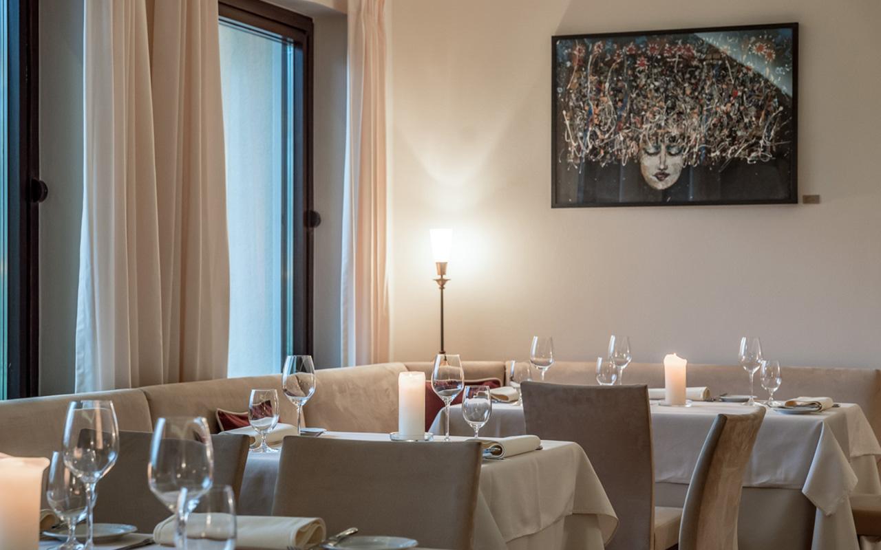 seehotel-lackner-restaurant-1