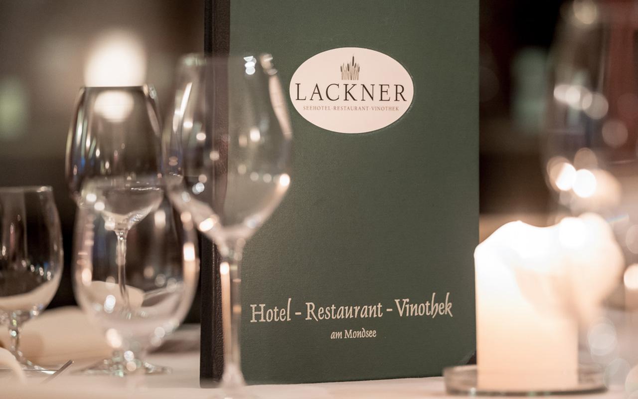 seehotel-lackner-restaurant-3
