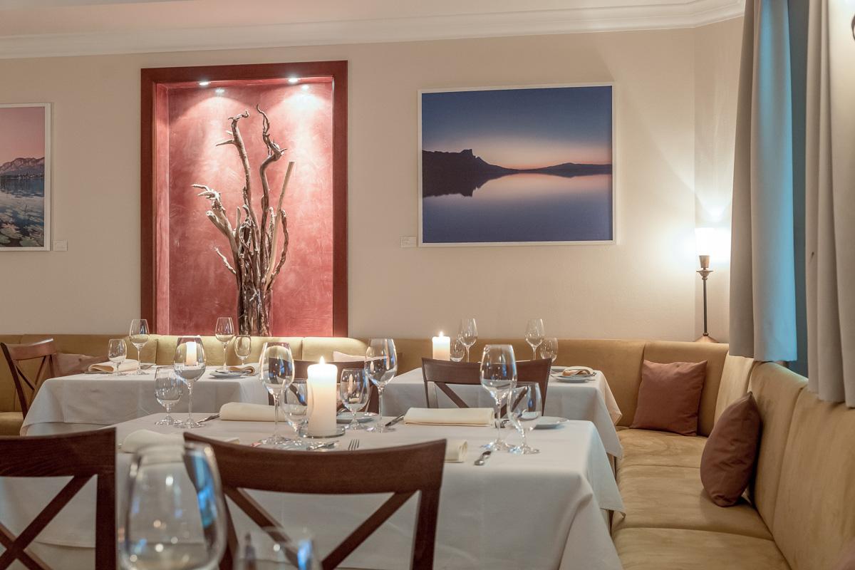 seehotel-lackner-restaurant