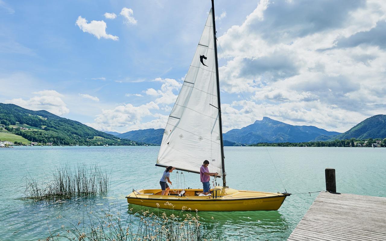 seehotel-lackner-segelboot