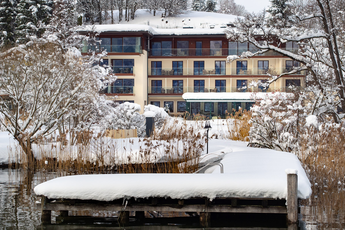 seehotel-lackner-winter